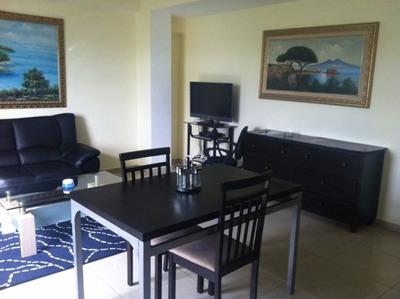 Apartamentos Zona Universitaria, Santo Domingo Apartahotel