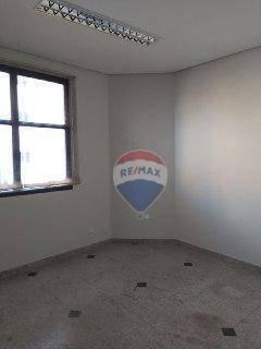 Sala Para Alugar, 150 M² Por R$ 4.200,00/mês - Centro - Mogi Das Cruzes/sp - Sa0073