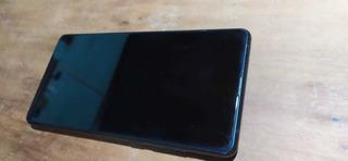Xiaomi Mi Mix 2 64 Gb 6 Gb Ram