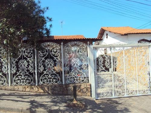 Imagem 1 de 15 de Casa Sobrado Em Jardim Penha  -  São Paulo - 100