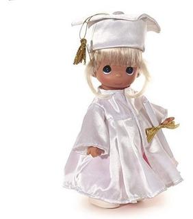 Precious Moments Dolls De The Doll Maker Linda Rick My Preci