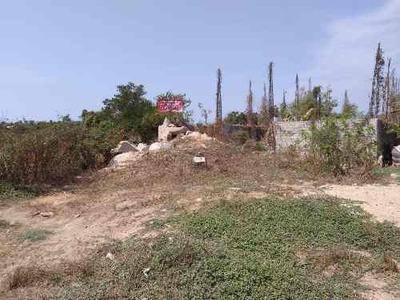 Terreno En Venta Cerca De La Playa De Puerto Marqués, Acapulco