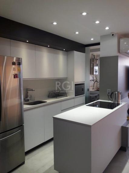 Apartamento Em Santana Com 2 Dormitórios - Li50879007