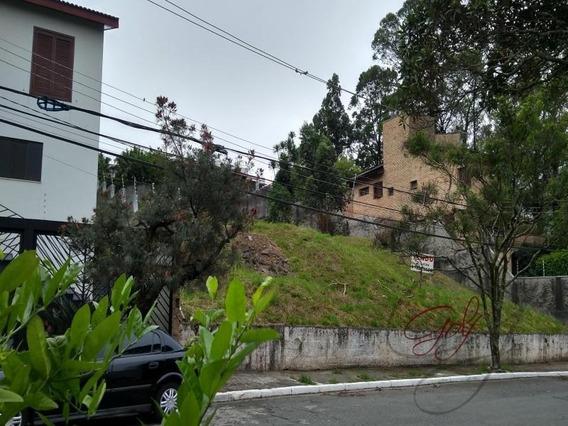 Ref.: 3297 - Terreno Em São Paulo Para Venda - V3297