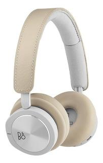 Auriculares B&o Play By Bang & Olufsen 1645146 Beoplay H8i Inalambrico Bluetooth On-ear Con Cancelacion De Ruido Activa