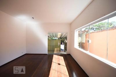 Casa Com 2 Dormitórios E 3 Garagens - Id: 892930786 - 230786
