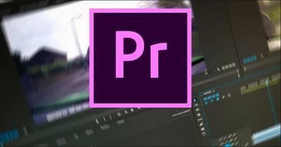 Curso De Edición De Video Con Adobe Premiere Desde Cero