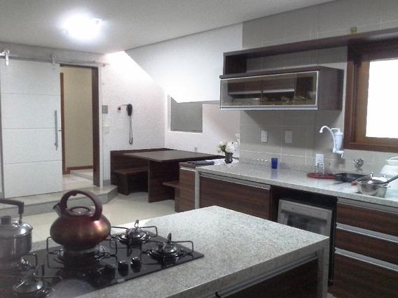 Casa Residencial - Jardim Anchieta - Ref: 18633 - L-18633