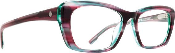 Lentes Ópticos Spy Optic Dolly