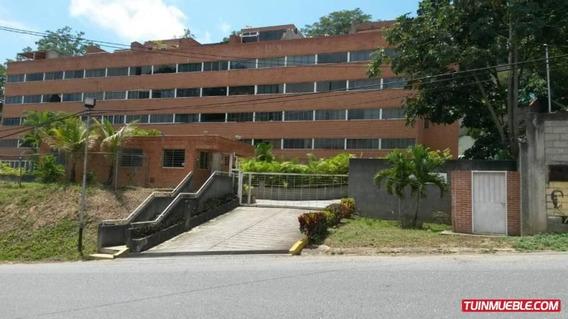 Apartamento En Venta 19-14257 Adriana Di Prisco 04143391178