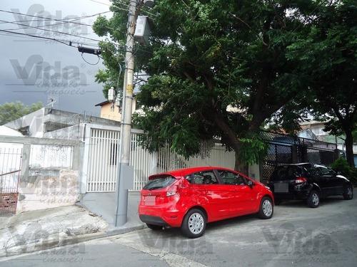 Casa Térrea Para Venda, 3 Dormitório(s), 122.0m² - 30133