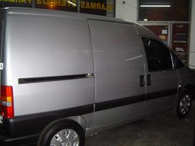 Peugeot Expert Hdi 2.0 Confort 2006