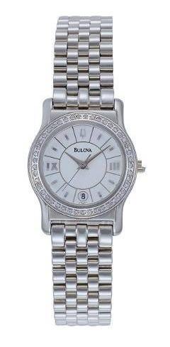Relógio Bulova Wb28199s Original