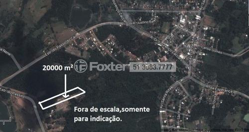 Imagem 1 de 2 de Terreno, 20000 M², Centro - 146861