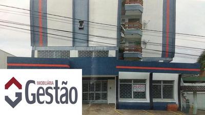 Loja Localizado(a) No Bairro Marechal Rondon Em Canoas / Canoas - G2466