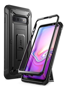 Case Protector Supcase Samsung Galaxy Note 10/ Plus S10 Plus
