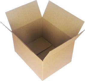 150 Caixinhas Papelão 16x11x6 Envio De 2 Unidade Por Vez