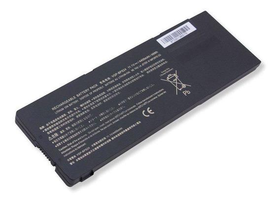 Bateria Para Notebook Sony Bps24 Vpc-sa Vps-sd Vpc-se
