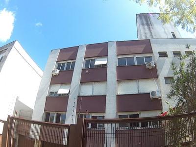 Apartamento - Petropolis - Ref: 203255 - V-203255