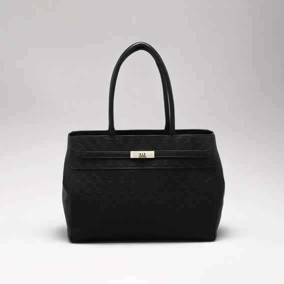 Bolsa Shopper Capodarte 4603503
