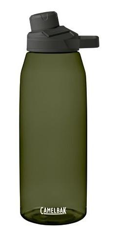 Botella Chute Mag Camelbak 1.5l Olive
