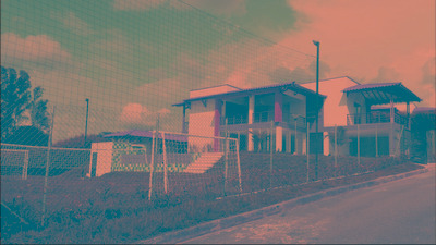 Vendo Casa Campestre En Cerritos Pereira Barata