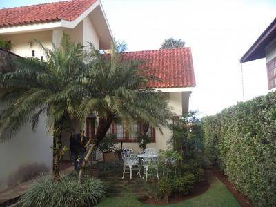 Casa Em Itaperi, Atibaia/sp De 1000m² 4 Quartos À Venda Por R$ 2.300.000,00 - Ca103289