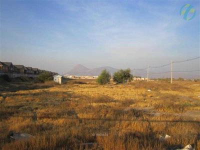 Av. San Martín, Sector Valle Grande