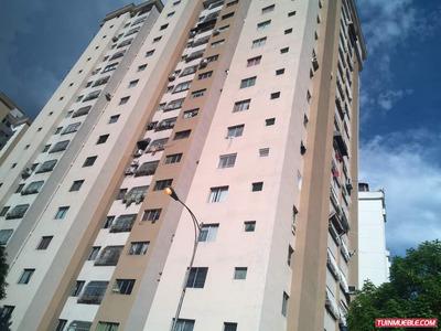 Apartamentos En Venta En Prebo Amoblado Mr