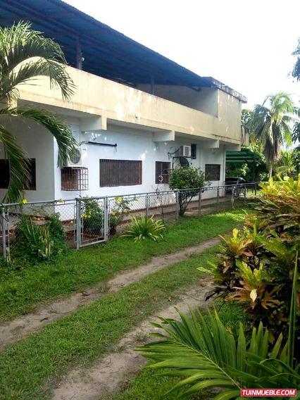 Casa En Venta En Nueva Chirica