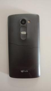 Celular LG Leon Para Retirada De Peças