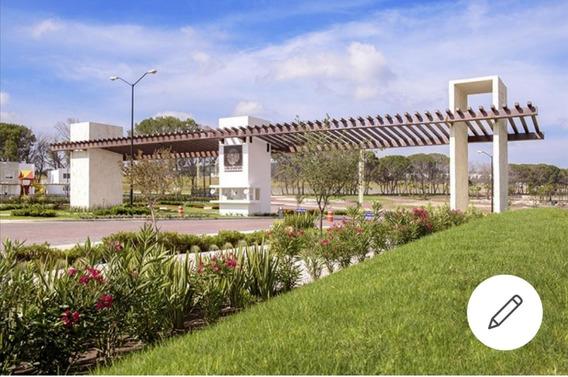 Departamento Planta Baja
