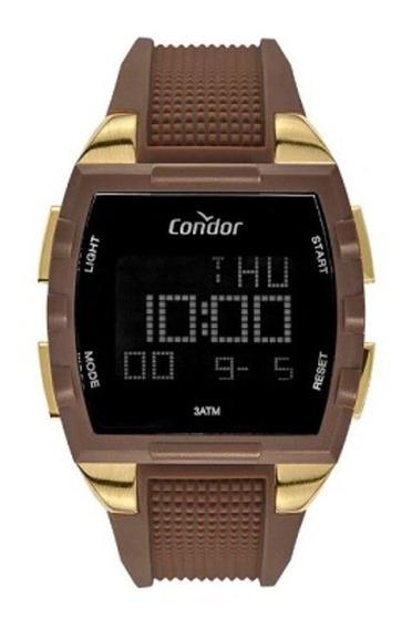 Relógio Masculino Condor Cobj2649aa/2m