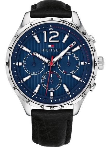 Relógio Tommy Hilfiger 1791468