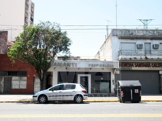 Excelente Ph En Zona Commercial - Ideal Local