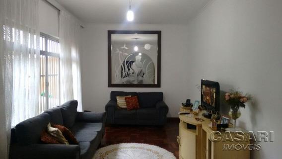 Casa Vila Nogueira - Diadema - 500m2 Terreno - Só Venda