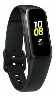 Smartwatch Samsung Galaxy Fit 2019 Reloj Original Nuevo
