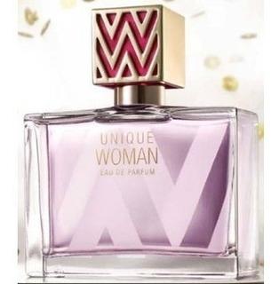Perfume Unique Woman De Yanbal