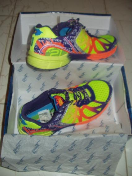 Zapatos Deportivos Rs21| Hombre| Caballero| Talla 44 (45$)