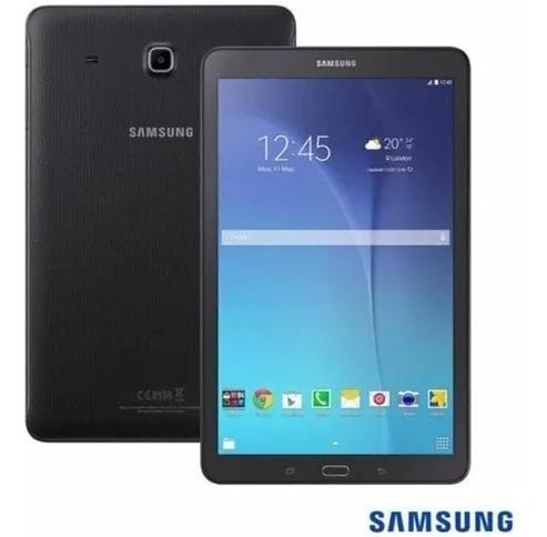 Tablet Sansung Galaxi Tab T560 8gb Tela 9.6 - Original Usado