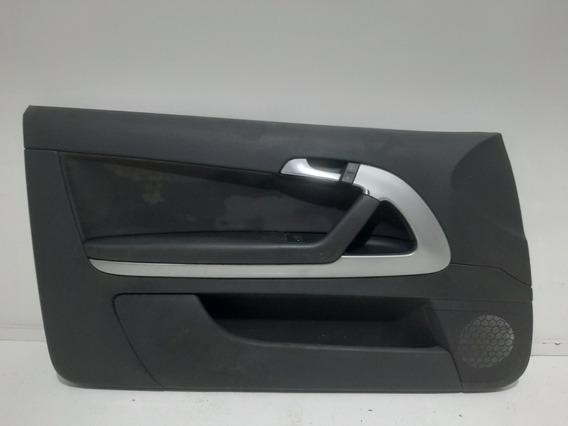 Forro Porta Lado Esquerdo Audi A3
