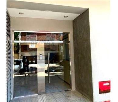 Alquiler Semipiso 3 Ambientes Amueblado Balcon Patio Belgrano