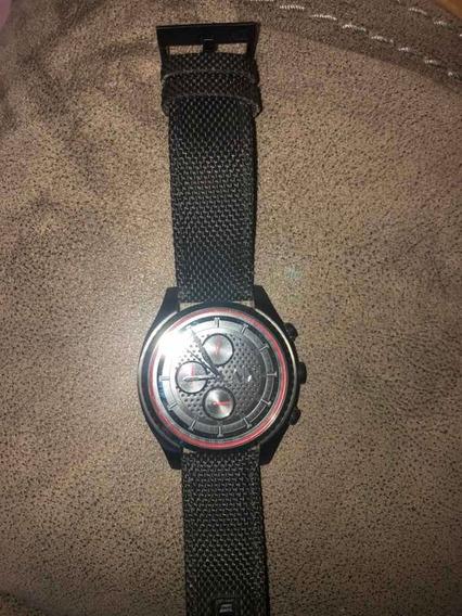 Reloj Armani Ax1610