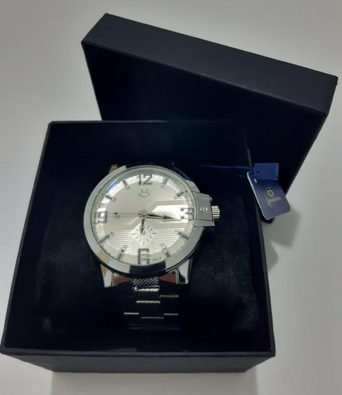 Relógio Masculino Orizom