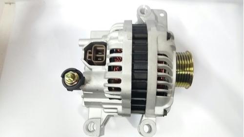 Alternador Mazda 6 Nuevo
