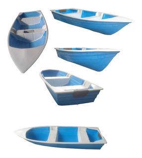 Onde Comprar Barco De Pesca E Passeio - Prado, Bahia