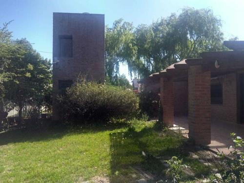 Imagen 1 de 14 de San Antonio .- Casa En Venta!