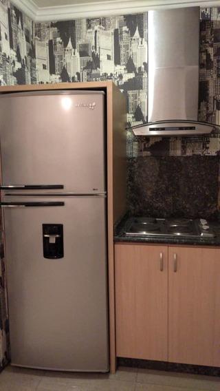 Alquiler Apartamento En Chacao Ls +58 414 3026258