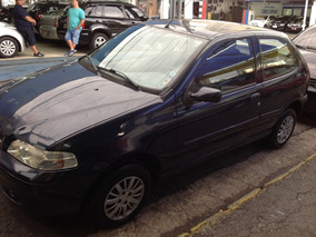 Fiat Palio 1.0 Fire 3p 2003