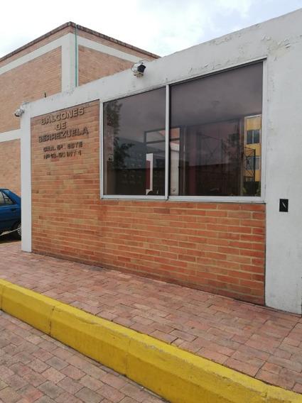 Apartamento En Arriendo Balcones De Serrezuela Mosquera